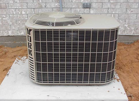 Air Conditioning Services Upper West Side New York